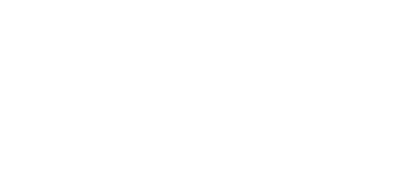 helicopter_logo